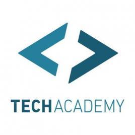 TechAcademy [テックアカデミー]