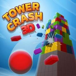 タワークラッシュ3D