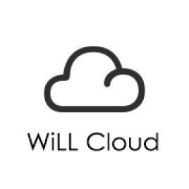 WiLLMail