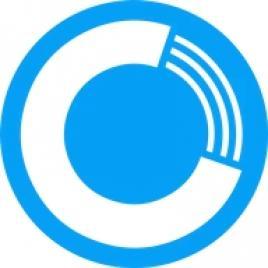 Clodui