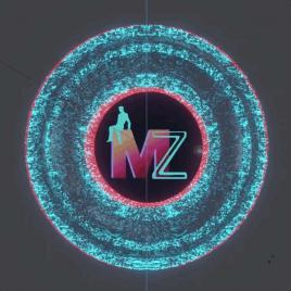 MetaZone.io