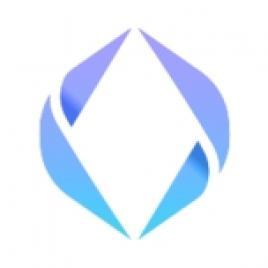 ENS App