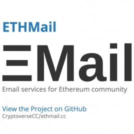 ETHMail