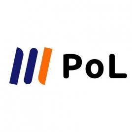 PoL(ポル)