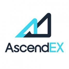 AscendEX (BitMax)