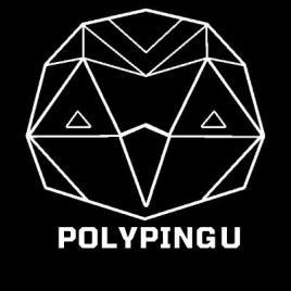 PolyPingu Finance
