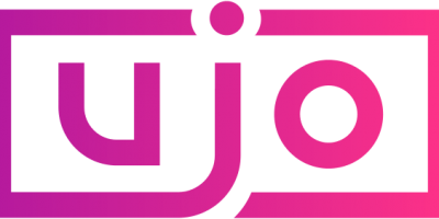 Ujo Music ~ Get Played, Get Paid