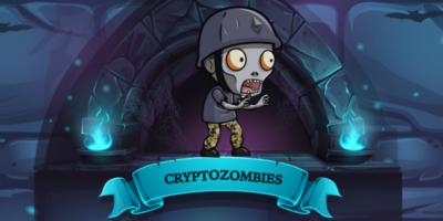 CryptoZombies