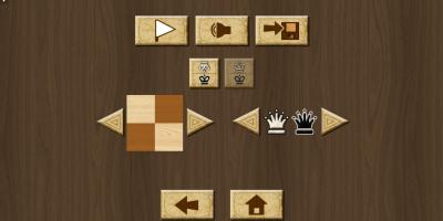 チェス クラシック(Chess Classic)