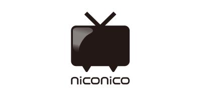 niconico(ニコニコ)