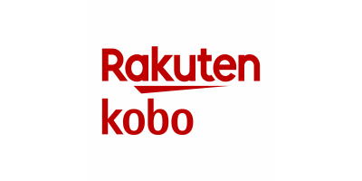 楽天Kobo電子書籍ストア