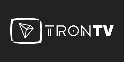 TronTV - Watch free viral video