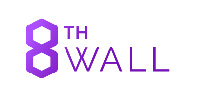 8th Wall | Augmented Reality