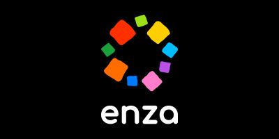 enza(エンザ)