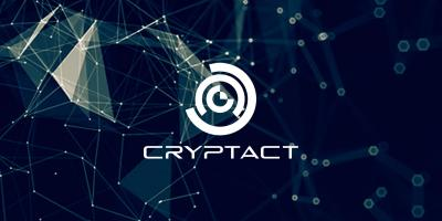 Cryptact Grid