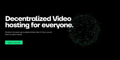 file.video
