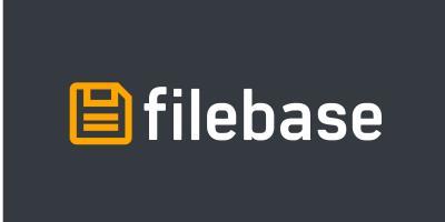Filebase